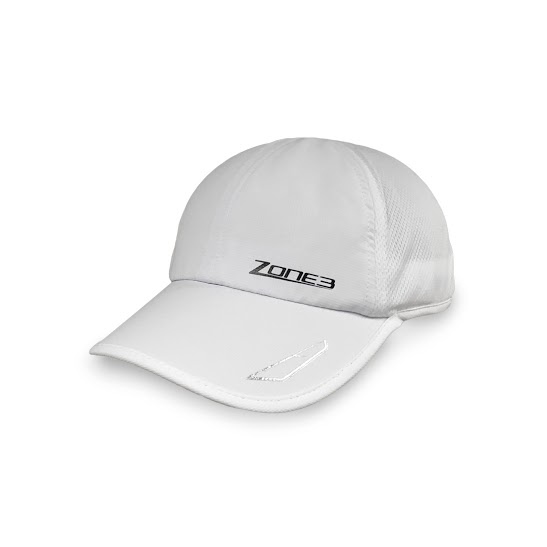 CAPPELLINO ZONE3 BASEBALL CAP white black.jpg