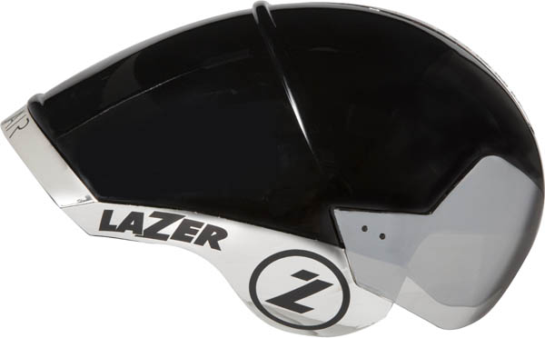 CASCO AERO LAZER WASP AIR TRI HELMET black chrome side.jpg