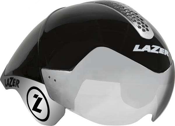 CASCO AERO LAZER WASP AIR TRI HELMET black chrome.jpg