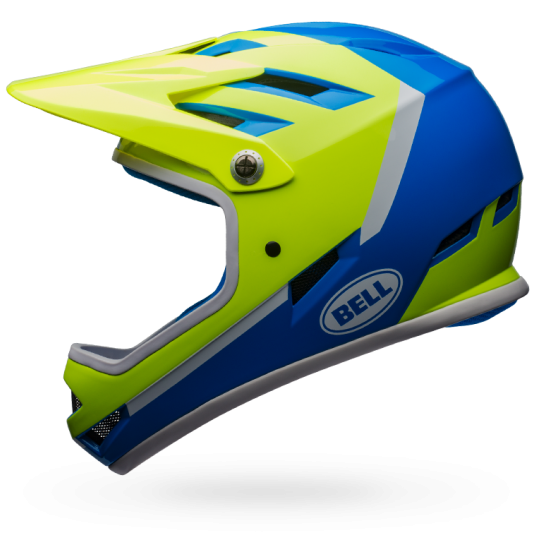 CASCO CICLISMO BELL SANCTION BLUE BS.126.png