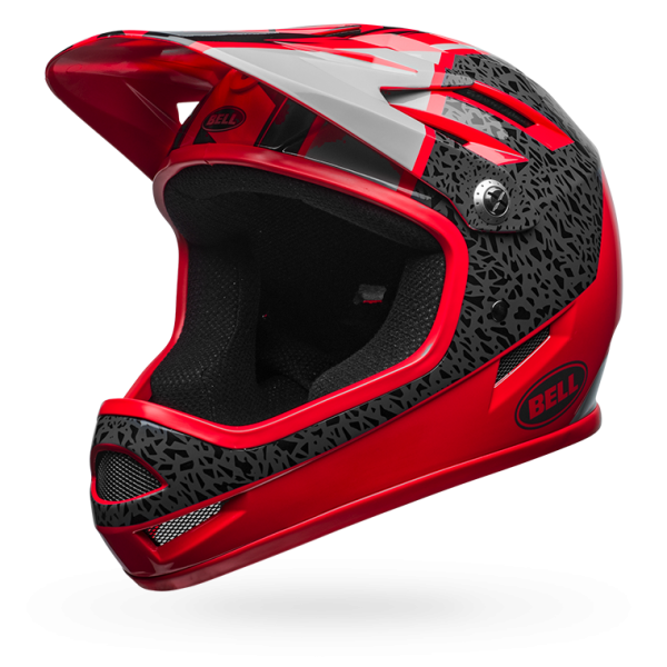 CASCO CICLISMO BELL SANCTION hibiscus bs143.png