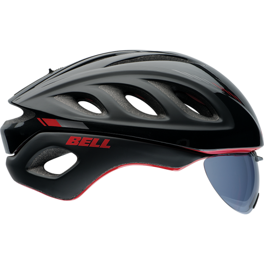 CASCO CICLISMO BELL STAR PRO SHIELD BLACK RED BS.059.png