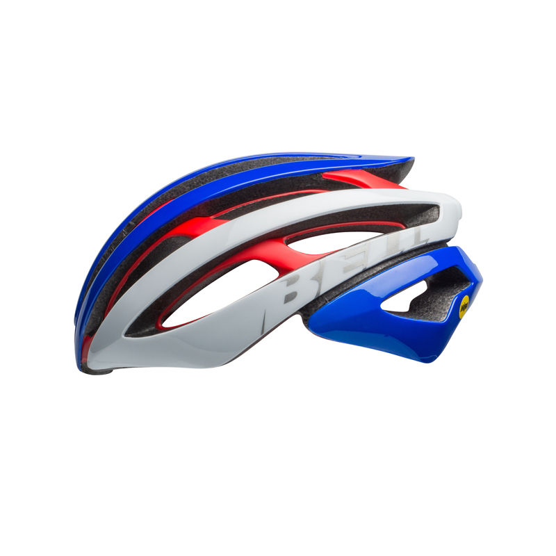 CASCO CICLISMO BELL ZEPHYR MIPS HELMET red white pacific58.png