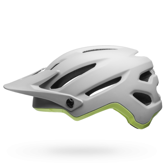 CASCO CICLISMO DIRT ALL MOUNTAIN BELL 4FORTY HELMET SMOKE PEAR BS168.png