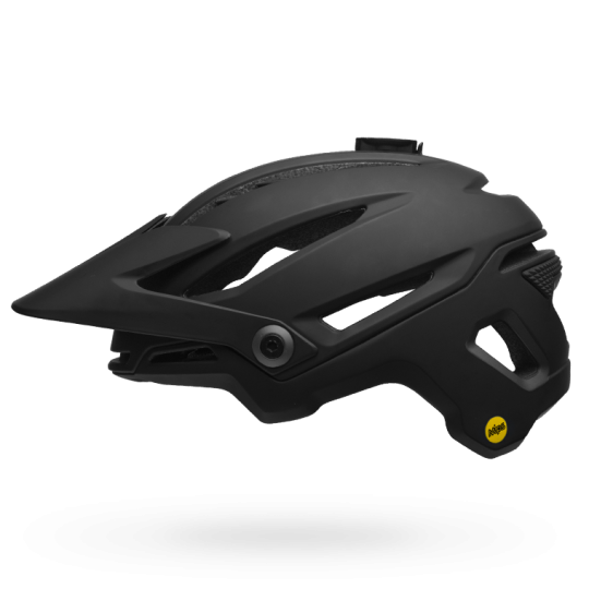 CASCO CICLISMO DIRT ALL MOUNTAIN BELL SIXER MIPS HELMET BLACK BS162.png