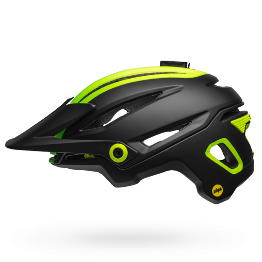 CASCO CICLISMO DIRT ALL MOUNTAIN BELL SIXER MIPS HELMET BLACK RETINA BS164.png
