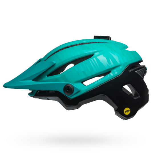 CASCO CICLISMO DIRT ALL MOUNTAIN BELL SIXER MIPS HELMET EMERALD BLACK.png