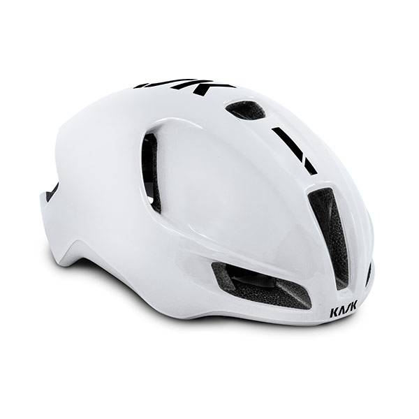 CASCO CICLISMO KASK UTOPIA WHITE BLACK.jpg