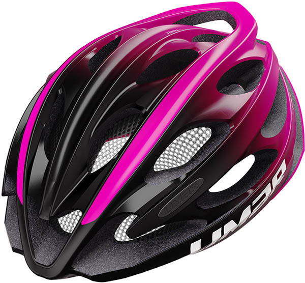 CASCO CICLISMO LIMAR ULTRALIGHT+  BLACK FUCHSIA.jpg