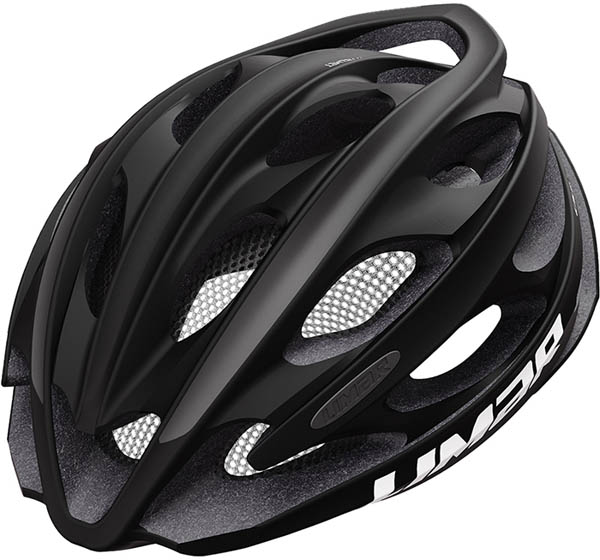 CASCO CICLISMO LIMAR ULTRALIGHT+  BLACK.jpg