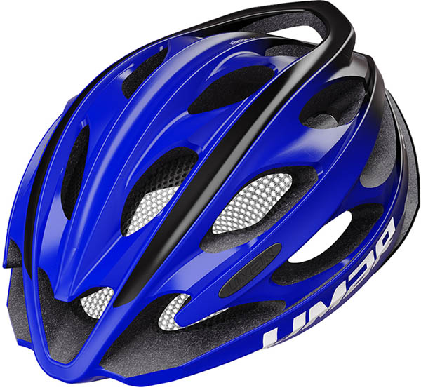CASCO CICLISMO LIMAR ULTRALIGHT+  BLUE BLACK.jpg