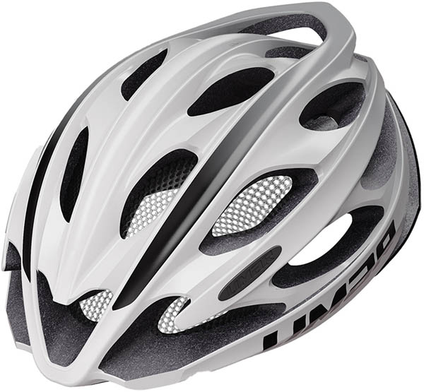 CASCO CICLISMO LIMAR ULTRALIGHT+  WHITE SILVER.jpg