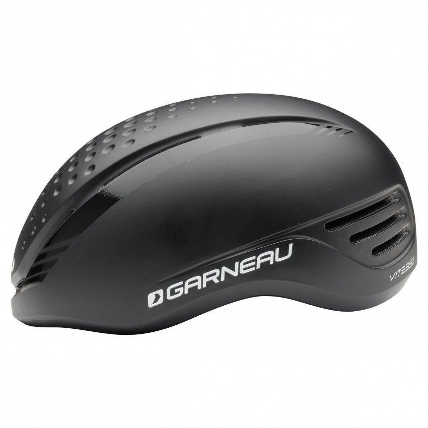 CASCO CICLISMO LOUIS GARNEAU VITESSE CYCLING HELMET BLACK SIDE.jpg