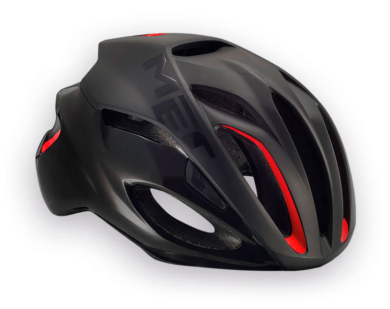 CASCO CICLISMO MET RIVALE BLACK RED.jpg