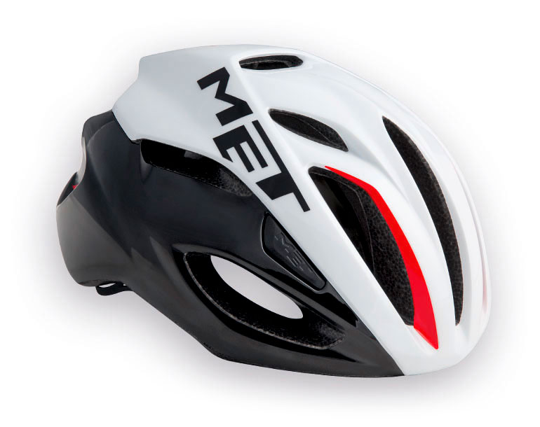 CASCO CICLISMO MET RIVALE WHITE BLACK RED.jpg