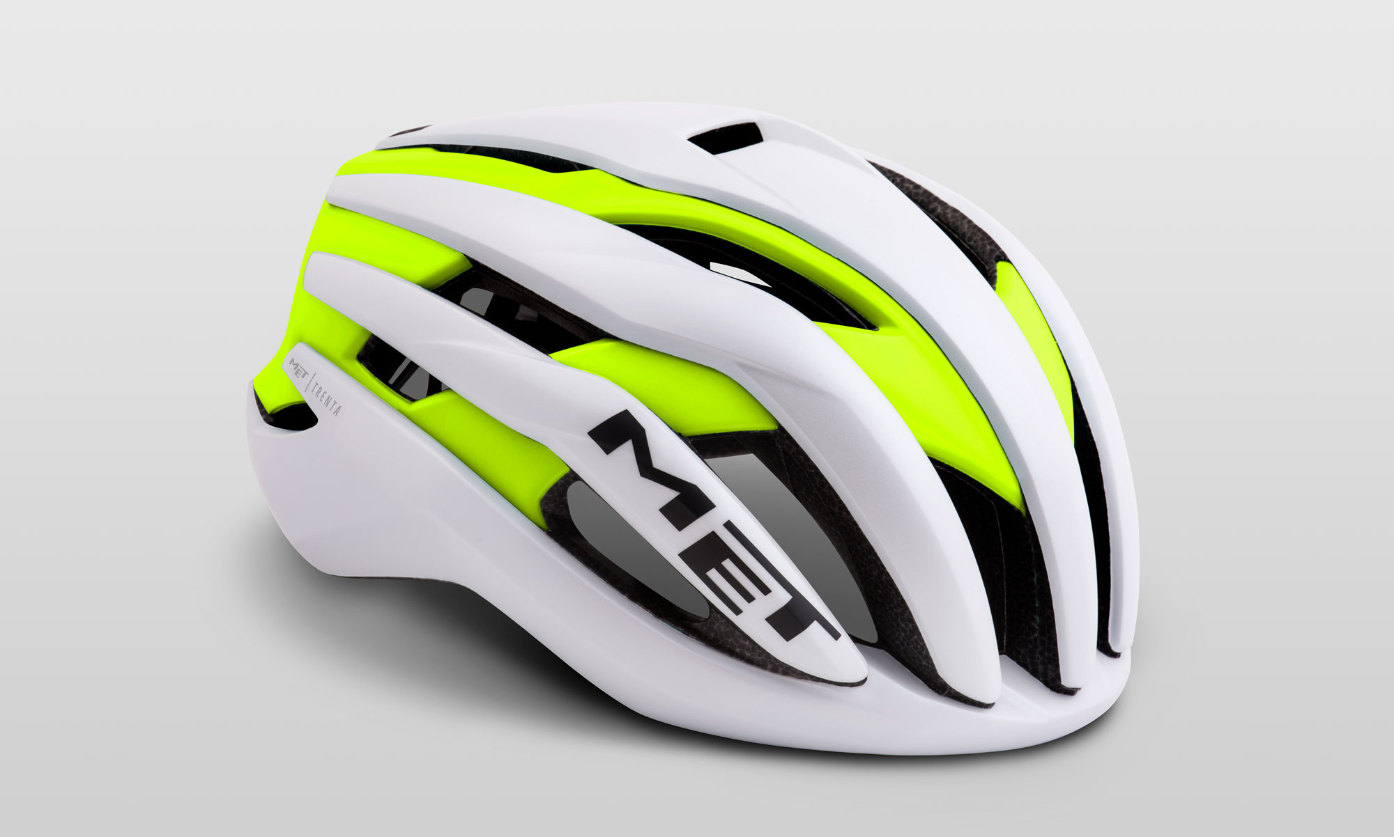CASCO CICLISMO MET TRENTA WHITE YELLOW.jpg