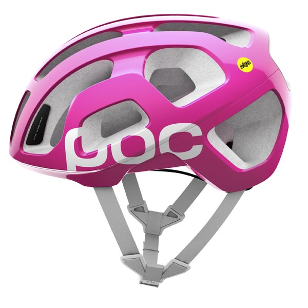 CASCO CICLISMO POC OCTAL AVIP MIPS 10613 pink.jpg