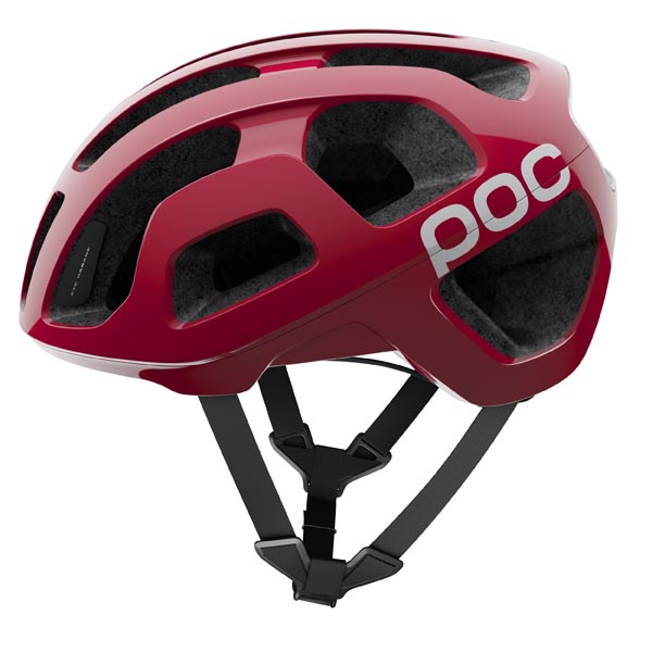 CASCO CICLISMO POC OCTAL RACEDAY 10614 red65.jpg