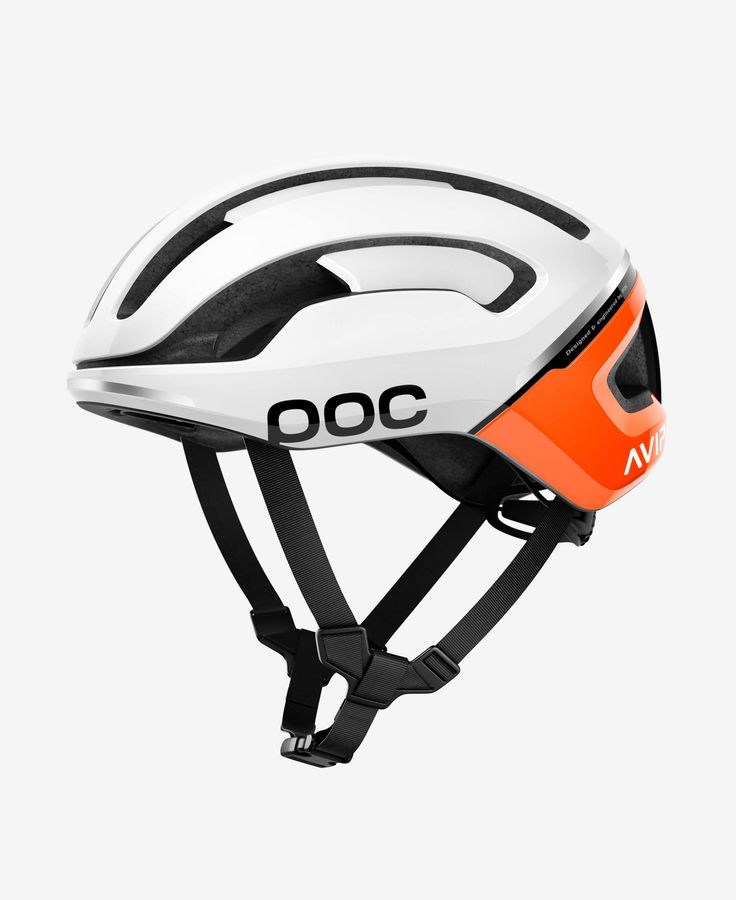 CASCO CICLISMO POC OMNE AIR SPIN 10721 Zink Orange AVIP.jpg