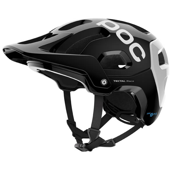 CASCO CICLISMO POC TECTAL RACE SPIN 10511 black white.jpg