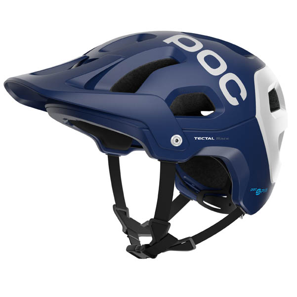 CASCO CICLISMO POC TECTAL RACE SPIN 10511 blue white.jpg