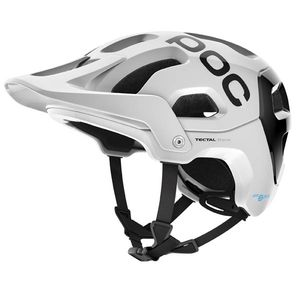 CASCO CICLISMO POC TECTAL RACE SPIN 10511 white black.jpg