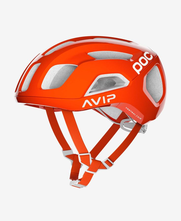 CASCO CICLISMO POC VENTRAL AIR SPIN 10670  ZINK ORANGE AVIP.jpg