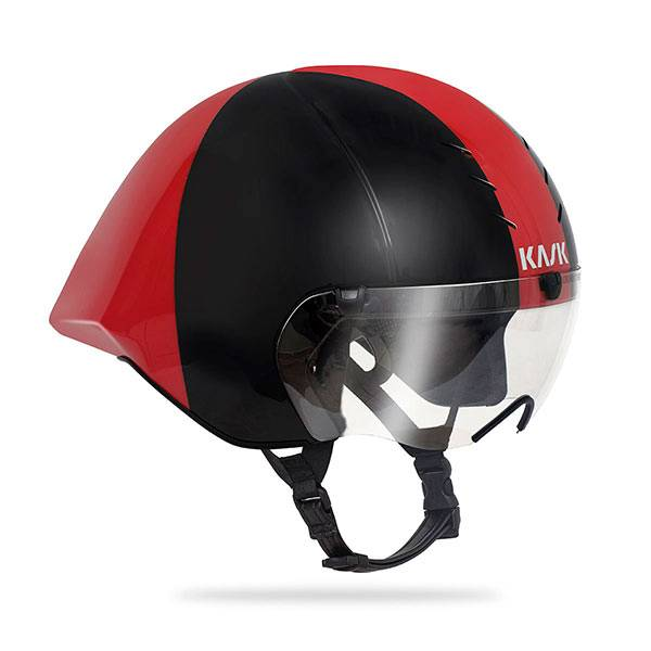 CASCO DA  TRIATHLON CRONO PISTA KASK MISTRAL black red.jpg