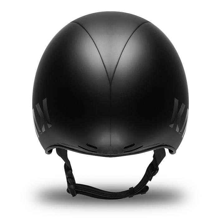 v lo casque kask b b pro casques a rodynamiques casques v lo combinaisons de triathlon. Black Bedroom Furniture Sets. Home Design Ideas