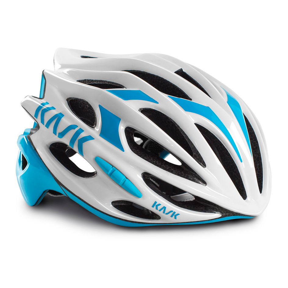 CASCO DA CICLISMO KASK MOJITO WHITE LIGHT BLUE.jpg
