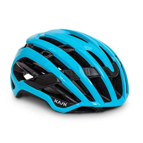 CASCO DA CICLISMO KASK VALEGRO light blue.jpg
