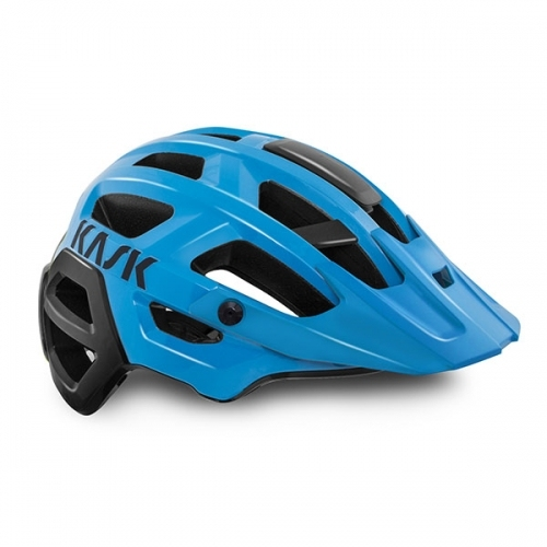 CASCO DA CICLISMO MTB KASK REX LIGHT BLUE.jpg