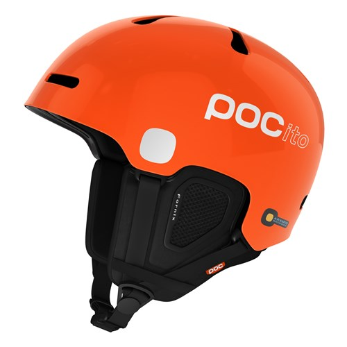 CASCO DA SCI JUNIOR POC POCito FORNIX 10463 ORANGE.jpg