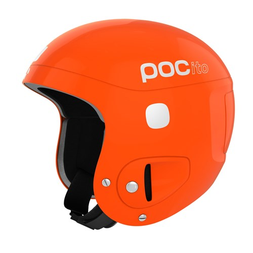 CASCO DA SCI JUNIOR POC POCito SKULL 10210 orange.jpg