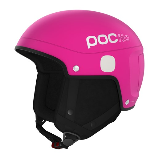 CASCO DA SCI JUNIOR POC POCito SKULL LIGHT 10150 PINK.jpg