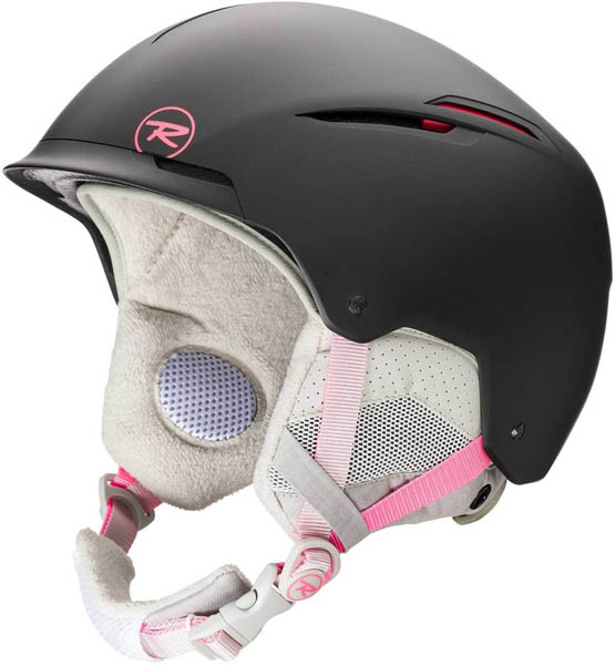CASCO DA SCI PER DONNA ROSSIGNOL TEMPLAR IMPACTS black.jpg