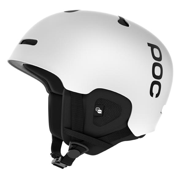 CASCO DA SCI POC AURIC CUT COMMUNICATION 10484 white.jpg
