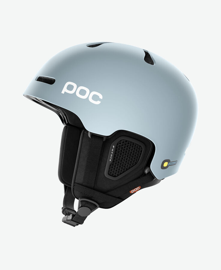 CASCO DA SCI POC FORNIX 10460 dark kyanite blue.jpg