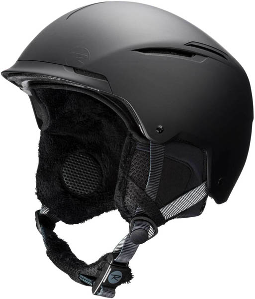 CASCO DA SCI ROSSIGNOL TEMPLAR IMPACTS-TOP BLACK.jpg