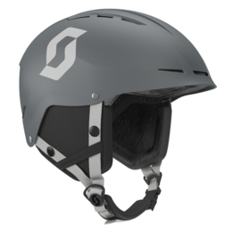 CASCO DA SCI SCOTT APIC HELMET 244503 neutral grey.png