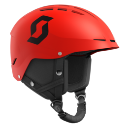 CASCO DA SCI SCOTT APIC HELMET 244503 radiant red.png