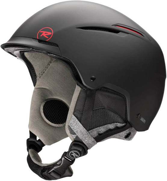 CASCO DA SCI M'S ROSSIGNOL TEMPLAR IMPACTS black.jpg