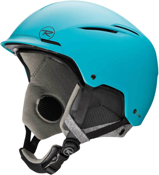 CASCO DA SCI M'S ROSSIGNOL TEMPLAR IMPACTS blue.jpg