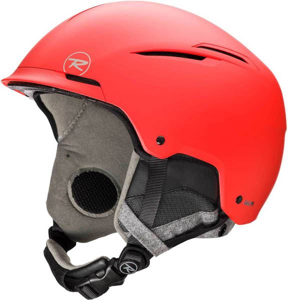 CASCO DA SCI M'S ROSSIGNOL TEMPLAR IMPACTS orange.jpg