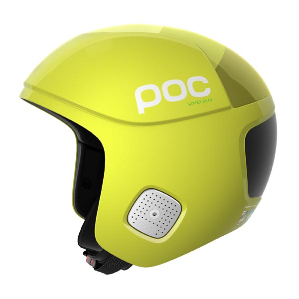 CASCO NEVE POC SKULL ORBIC COMP SPIN 10170 YELLOW45.jpg