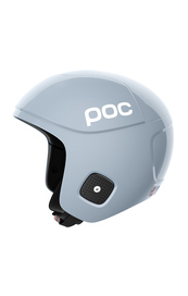 CASCO NEVE POC SKULL ORBIC X SPIN 10171 dark kyanite blue.jpg