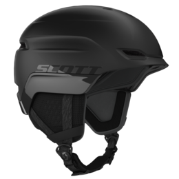 CASCO SCOTT CHASE 2 PLUS SKI HELMET  271753 BLACK.png