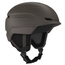CASCO SCOTT CHASE 2 PLUS SKI HELMET  271753 BROWN.png