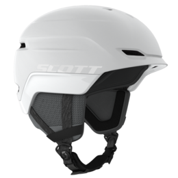 CASCO SCOTT CHASE 2 PLUS SKI HELMET  271753 WHITE.png