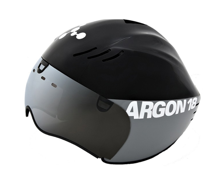 CASCO-AERO-TT-ARGON18-TIME-TRIAL-HELMET-grey-black.jpg